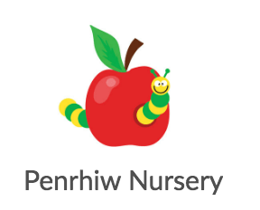 Penrhiw Nursery